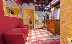 Hotel Henry - AbcAlberghi.com