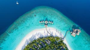 Anantara Kihavah Maldives Villas (1 of 70)