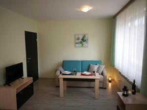 obrázek - All Seasons Apartments Iglika 2