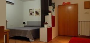 Spagnoli Home - AbcAlberghi.com