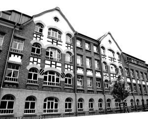 KunstWerk B - Dauchingen