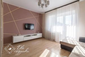 obrázek - Apartments na Sheksninskom   2pillows