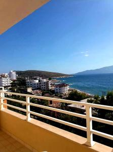 Sarande appartment - Çukë