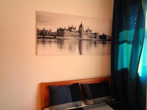 Premium Serviced Residences Kaldy Gyula 3