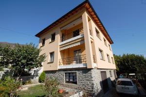 casa Dudi - AbcAlberghi.com