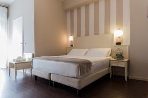 Park Hotel Serena - AbcAlberghi.com