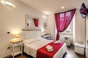 Exotic GuestHouse - abcRoma.com