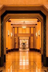 Fairmont Peace Hotel (33 of 125)