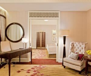 Fairmont Peace Hotel (34 of 125)