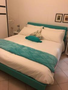 Apartment Anna-Elena - AbcAlberghi.com