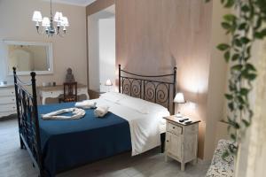 Baldassini Suites - Rome