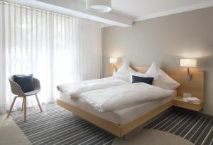 Hotel Hiller - Großbottwar