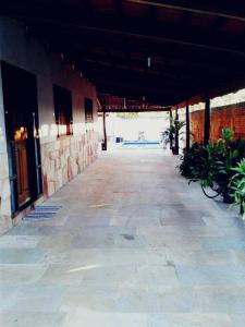 obrázek - Casa Sol&Lua