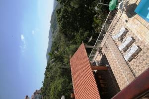Casa em Águas de Lindóia, Дома для отпуска  Агуас-ди-Линдоя - big - 17