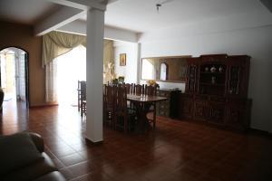 Casa em Águas de Lindóia, Дома для отпуска  Агуас-ди-Линдоя - big - 41