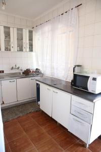 Casa em Águas de Lindóia, Дома для отпуска  Агуас-ди-Линдоя - big - 48