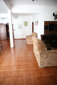 Casa em Águas de Lindóia, Дома для отпуска  Агуас-ди-Линдоя - big - 50