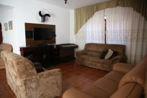 Casa em Águas de Lindóia, Дома для отпуска  Агуас-ди-Линдоя - big - 51