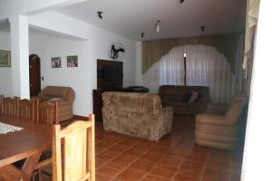 Casa em Águas de Lindóia, Дома для отпуска  Агуас-ди-Линдоя - big - 53