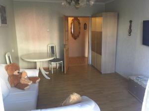 Уютные апартаменты Победы 19 - Muromskoye