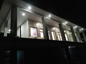 Auberges de jeunesse - Bhagirathi Basu Guest House
