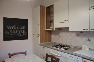 Casa Amorina - AbcAlberghi.com
