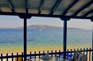 Seahorse cottage Alonissos Greece