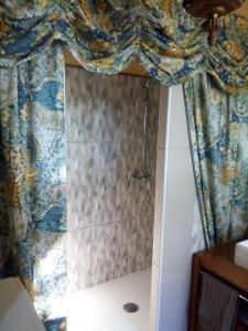 Chambres d'hôtes Intra Muros - Ficheux