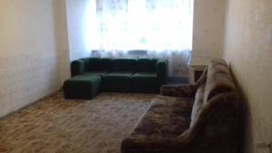 Stuudio-apartment UUsküla 9 Narva - Kologrivo
