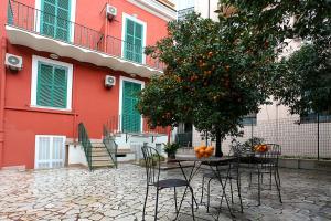 Hotel Pisa - AbcAlberghi.com