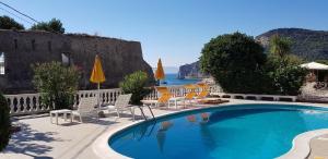 Park Hotel Castello - AbcAlberghi.com