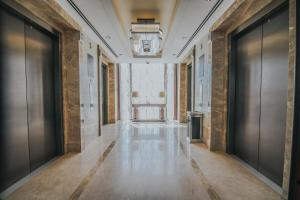 Waldorf Astoria Jerusalem (17 of 117)