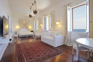 Villa Las Tronas Hotel & Spa (20 of 30)