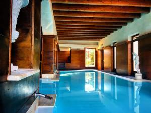 Villa Las Tronas Hotel & Spa (5 of 30)