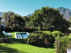 The Owl House Hout Bay - Hout Bay