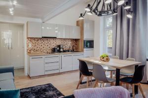 obrázek - Exclusive Apartament Cieplice