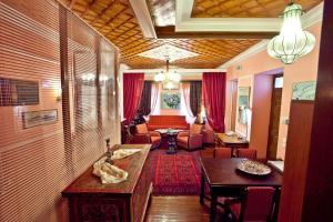 obrázek - Traditional House beneath Palamidi castle