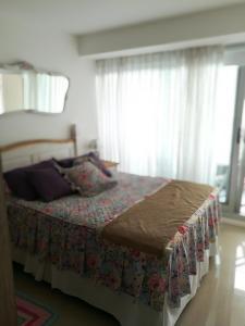 Gala Puerto, Apartmány  Punta del Este - big - 46