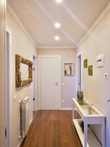Bixio Suites - AbcAlberghi.com