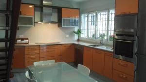 obrázek - Casa confortable en Ribadeo