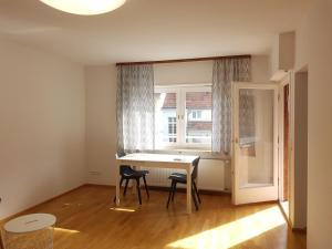 obrázek - Wohnung am Neckar