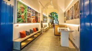 Art Hotel Havana