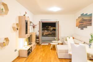 Apartment Stefano, Apartmány  Bar - big - 1
