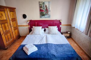 Benkwitz Hotel - Knautkleeberg