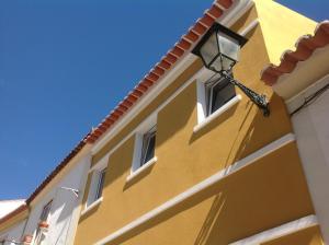 obrázek - Casa da Barca