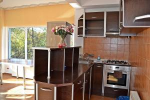 Iulia's Guesthouse, Penziony  Bran - big - 65
