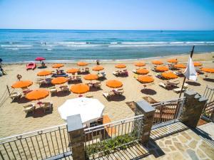 Acciaroli Vacanze Residence - AbcAlberghi.com