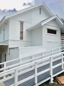 Parkview Brisbane