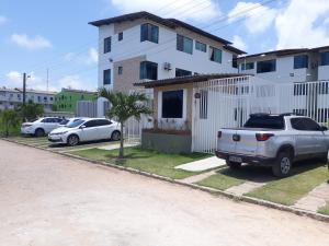 obrázek - Maragogi Flat Residence