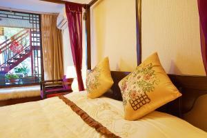 obrázek - Yinfanglu Guesthouse